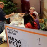 Un total de 10.593 tarragonins demanen el vot per correu