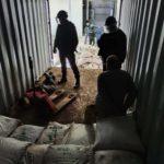 Intervenen a Salou i Vila-seca més de 21 quilos de cocaïna pura impregnada en adob orgànic
