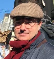 Xavier Fortuny: 'L'art de fer passar bou per bèstia grossa'