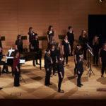La Regidoria de Cultura presenta el concert 'Los Pastorcillos en Belén' i el Glòria de Vivaldi