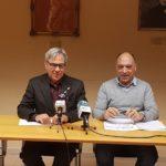 El pressupost del 2020 ja incorpora inversions en projectes de gran envergadura a Torredembarra