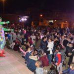 Comença una àmplia programació d'activitats de Nadal a Constantí