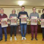 Constantí presenta la segona edició del Pessebre Vivent itinerant pels carrers del poble