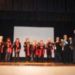 El tradicional concurs nadalenc de pessebres a Creixell ja té guanyadors