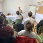 L'àrea d'Ocupació de l'Ajuntament de Roda de Berà dona un nou enfocament a la Borsa Municipal de Treball