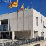Junts envia l'alcalde dels Pallaresos al Síndic de Greuges de Catalunya