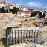 L'Ajuntament recula i ja no parla d'enderrocar les grades modernes de l'Amfiteatre