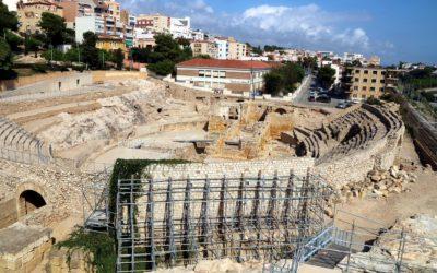 La CUP reclama l'activació de la Taula de Gestió del Patrimoni