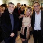 Jordi Llort i Alfred Arola, Premis Tarragonès