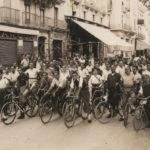 Cent d'anys d'associacionisme català, inventariat per la URV