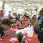 El Projecte d'Intervenció Comunitària Intercultural tanca l'any amb tres jornades de valoració