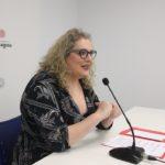 El PSC proposa un Fons Català per a la Reconstrucció social i econòmica