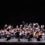 La Jove Orquestra Intercomarcal tanca diumenge la temporada de l'Auditori Josep Carreras
