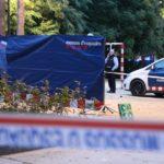 Detenen dues dones a Tarragona per diversos furts