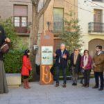 Riudoms posa en marxa una Ruta Gaudí per descobrir el que el va marcar per sempre