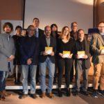 Tres treballs de TAC12 i Tarragonadigital s'emporten el Premi de Periodisme Mañé i Flaquer