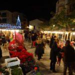Vandellòs i l'Hospitalet de l'Infant encendrà els llums de Nadal aquest dijous 5 de desembre