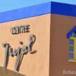El Centre Jujol dels Pallaresos acollirà els Premis del Tarragonès