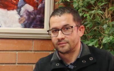 David Comamala deixa el Nàstic per anar a l'Oviedo