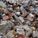 L'Agència de Residus aprova 4 MEU per a actuacions relacionades amb residus de la construcció