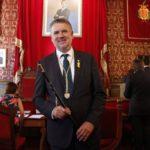Resum del 2019: Ricomà guanya l'Alcaldia, aldarulls postsentència del procés i riuada mortal al Francolí