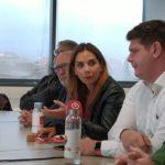 L'oposició a Cambrils denuncia la manca de pressupostos, de lideratge i d'entesa del govern municipal
