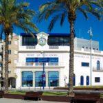 El Teatret del Serrallo omplirà les cases de màgia amb la 'Marató de Contes' de Sant Jordi Virtual