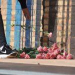 Torredembarra commemora les víctimes de l'Holocaust i homenatja Esteve Cañellas