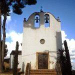 El barri de Clarà de Torredembarra celebra les Festes de Sant Sebastià