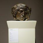 El Museu d'Art Modern de la Diputació cedeix dues obres de Julio Antonio al MNAC de Barcelona