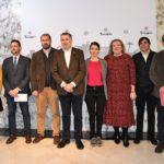 L'Ajuntament de Tarragona acorda una declaració institucional perquè s'investiguin les causes de l'explosió a IQOXE