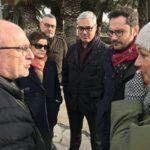 La Canonja i Vila-seca demanen explicacions a Protecció Civil per no haver activat les sirenes