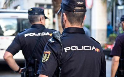Una vintena de detinguts arreu de l'Estat per tràfic d'armes, un d'ells a Tarragona