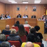 L'Ajuntament de Roda de Berà aprova per unanimitat una declaració institucional sobre les ocupacions il·legals