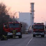 L'AEQT es compromet a buscar mesures per millorar la seguretat a les químiques