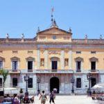 L'Ajuntament posa les bases per contractar el director de Recursos Humans
