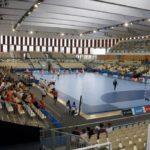 La renúncia al Mundial femení d'handbol tensa el ple municipal
