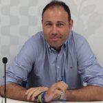 El PSC lamenta que Tarragona renunciï a ser seu del Mundial d'Handbol