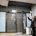 El ministre de Foment suspèn la inauguració del Corredor del Mediterrani per l'explosió de la química