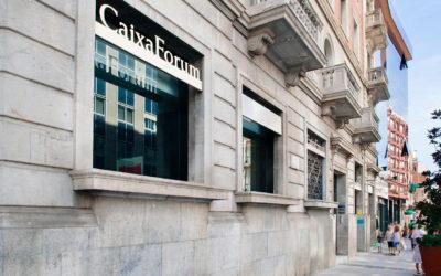 CaixaForum presenta una nova edició de La Tria, una xerrada i debat d'orientació acadèmica