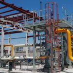 CCOO denuncia que el PASEQCAT va fallar i valora convocar una vaga general al complex petroquímic