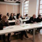 Constantí convoca un nou Curs d'Atenció Sociosanitària a Persones Dependents en Institucions