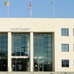 Un atac informàtic bloqueja els servidors de l'Ajuntament de Cambrils