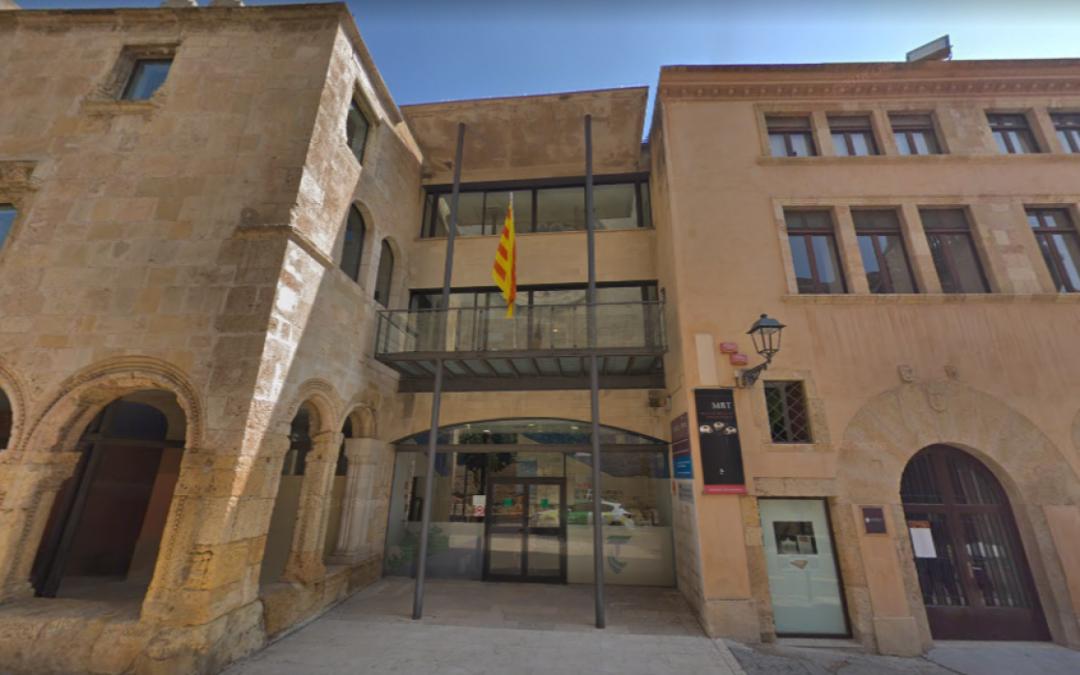 El Consell Comarcal del Tarragonèsimpulsa les Marxes Exploratòriesdes de la perspectiva de gènere