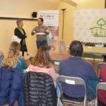 L'arranjament de la zona del CAP guanya la primera edició dels pressupostos participatius del Morell