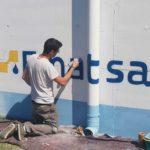Ematsa garanteix el subministrament d'aigua a Tarragona, La Canonja, el Catllar i Els Pallaresos