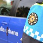 Denunciats 8 joves a Reus per incomplir el confinament i consum d'alcohol i drogues