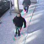 Detingut per sis robatoris amb intimidació a comerços de Reus