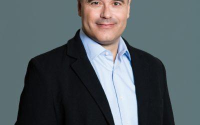 Jordi Salvador (ERC): 'Saqueig de la caixa de la Seguretat Social permès pel Pacte de Toledo'