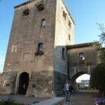 Salou engega la quarta edició del pla d'ocupació local a la Torre Vella
